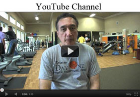 Click On the Link To See Day One's New Video Featuring Former San Antonoi Mayor, Henry Cisneros!